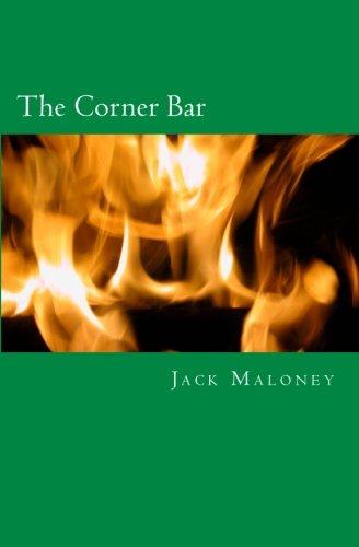 9781475088489: The Corner Bar