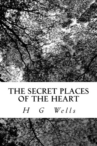 9781475090147: The Secret Places of the Heart
