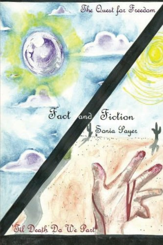 9781475099584: Fact and Fiction