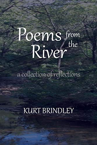 9781475103465: Poems from the River