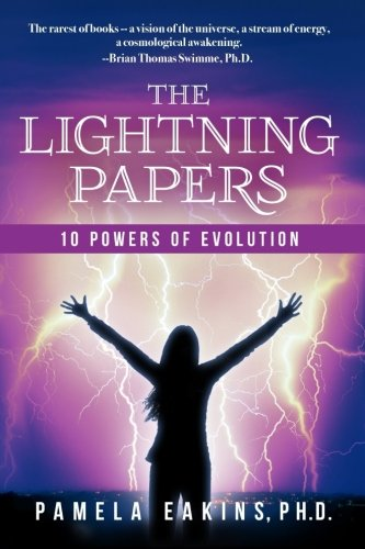 9781475104202: The Lightning Papers: 10 Powers of Evolution