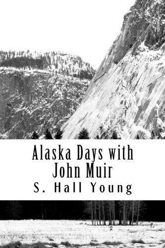 9781475106190: Alaska Days with John Muir
