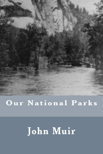 9781475107302: Our National Parks
