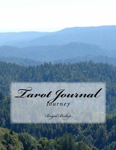 9781475107685: Tarot Journal