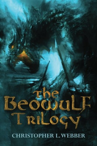 9781475108309: The Beowulf Trilogy