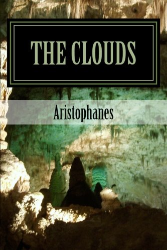 9781475112153: The Clouds