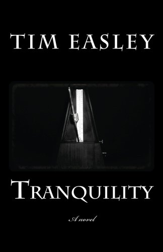 9781475119312: Tranquility