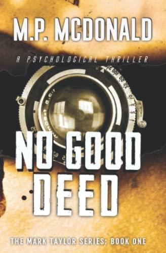 9781475121070: No Good Deed