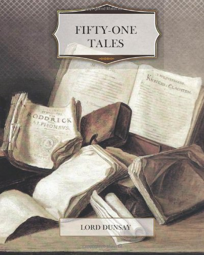 9781475127119: Fifty-One Tales