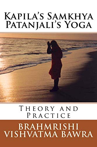 9781475127850: Kapila's Samkhya Patanjali's Yoga: Revised Edition