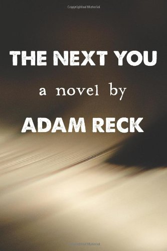 9781475128222: The Next You