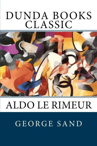 9781475131215: Aldo Le Rimeur