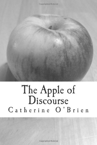 9781475132229: The Apple of Discourse