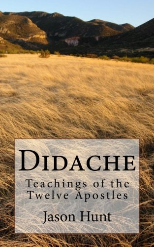9781475135497: Didache