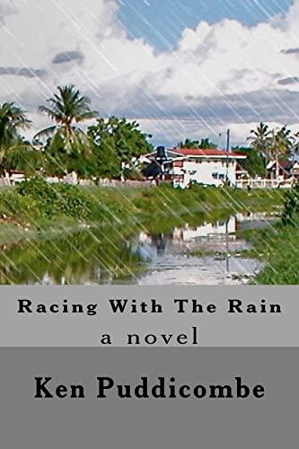 9781475144857: Racing With The Rain