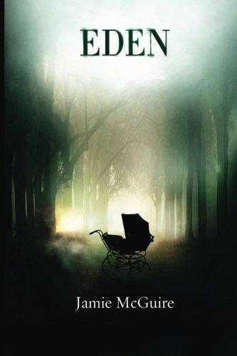 9781475145571: Eden (Providence) (Volume 3)