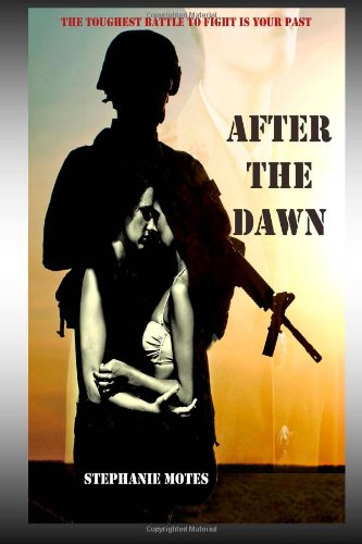9781475147346: After the Dawn
