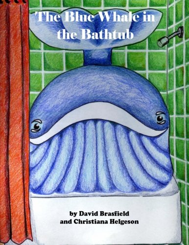 9781475147667: The Blue Whale in the Bathtub