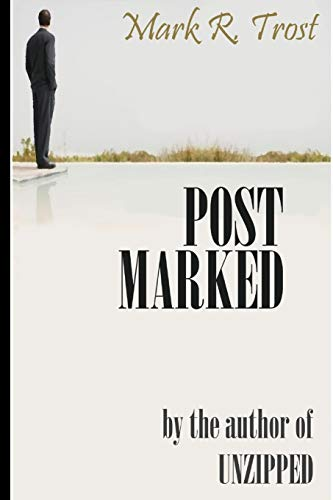 9781475150841: Post Marked