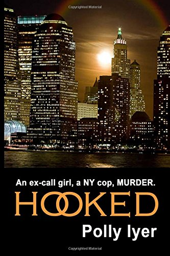 Hooked: Polly Iyer