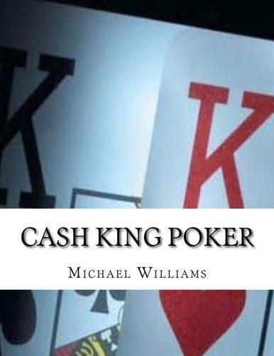 9781475156409: Cash King Poker