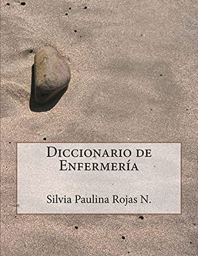 9781475164053: Diccionario de Enfermería (Spanish Edition)