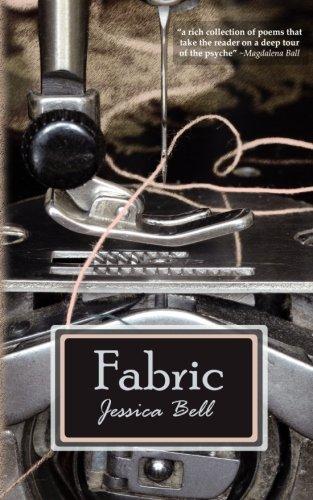 9781475168549: Fabric