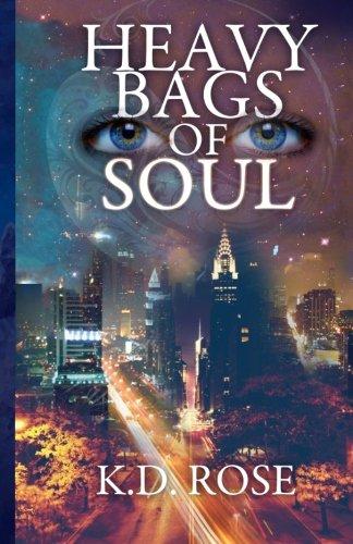9781475170627: Heavy Bags of Soul