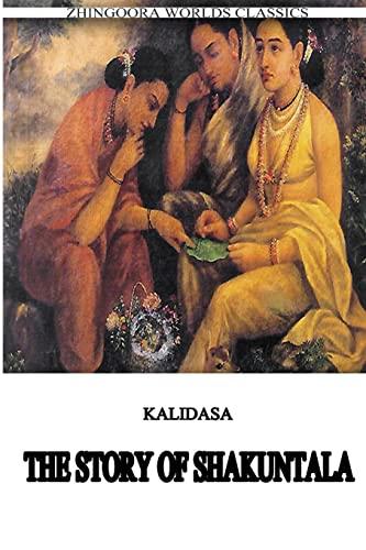 9781475172539: The Story Of Shakuntala