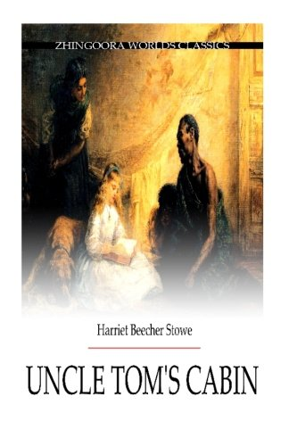 9781475173918: Uncle Tom's Cabin