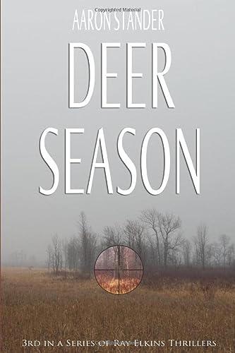 9781475174304: Deer Season