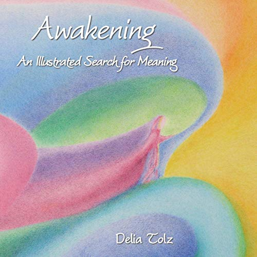 9781475176186: Awakening: An Illustrated Search for Meaning