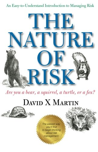 9781475184396: The Nature of Risk