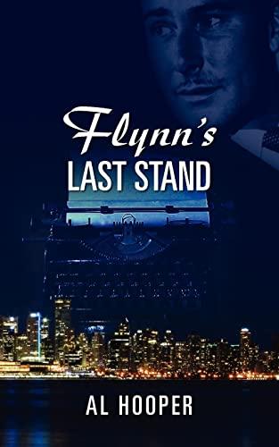9781475190601: Flynn's Last Stand
