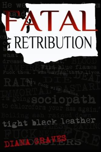 9781475193657: Fatal Retribution