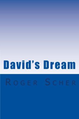 9781475195408: David's Dream