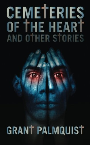 9781475196016: Cemeteries of the Heart and Other Stories
