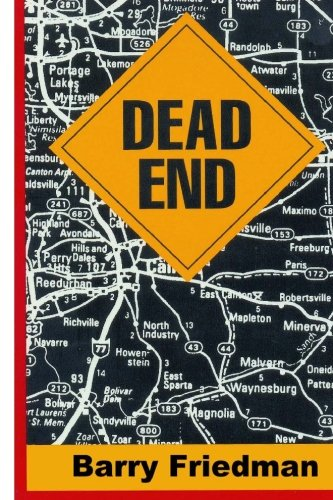 9781475196443: Dead End