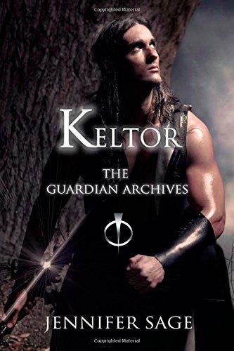 9781475204445: Keltor: The Guardian Archives
