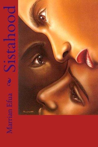 9781475211719: Sistahood (Volume 1)
