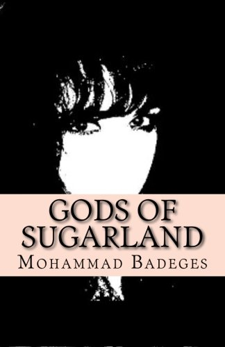 9781475213782: Gods of Sugarland