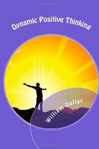 9781475217827: Dynamic Positive Thinking
