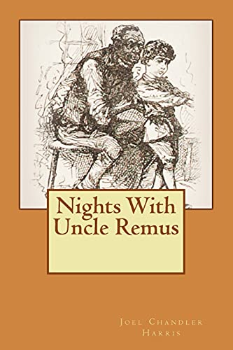 9781475218947: Nights With Uncle Remus