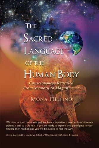 9781475226249: Sacred Language of the Human Body