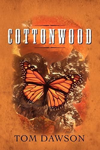 Cottonwood: Dawson, Tom