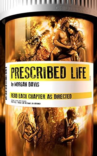 9781475233902: Prescribed Life