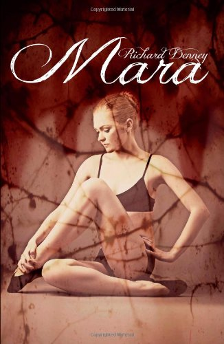 Mara (1475238371) by Richard Denney