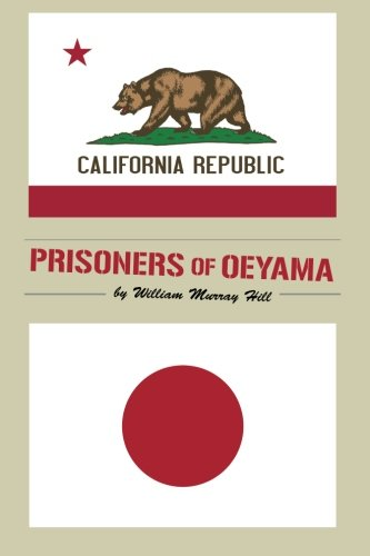 9781475245165: Prisoners of Oeyama