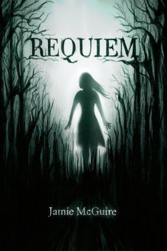 9781475258950: Requiem (Volume 2)