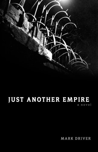 9781475262629: Just Another Empire